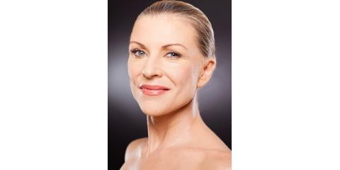 What Are Dermal Fillers? Hawaii Cosmetic Provider Dishes Beauty Advice, Honolulu, Hawaii