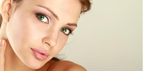 Cosmetic Fillers, BOTOX, & More: The 3 Best Non-Surgical Aesthetic Treatments, Honolulu, Hawaii