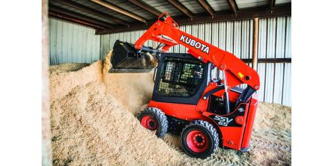 Key Factors When Choosing a New Skid Steer Loader, Brunswick Hills, Ohio