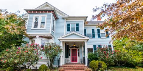 3 Tips for Choosing the Perfect Exterior Paint Color, Boles, Missouri