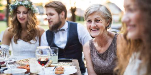 Guide to Coordinating Your Event Venue, Caterer, & Bartender, St. Ann, Missouri