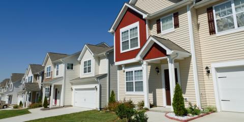 4 Benefits of Living in an HOA Community, St. Charles, Missouri