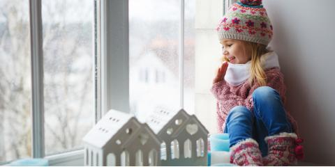3 Child Care Tips for Keeping Your Kids Active During Winter, St. Charles, Missouri