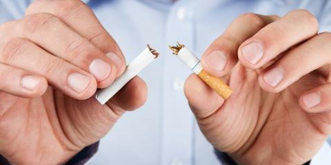 Quit Smoking for Good With These 3 Tips, St. Charles, Missouri