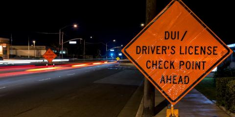 Experienced Attorneys Explain The Penalties of DUI Charges in Missouri, St. Charles, Missouri