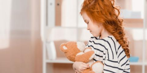 5 Ways to Help Your Child Overcome Dental Anxiety, St. Charles, Missouri