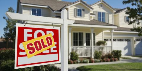 5 Tips to Prepare Your Home for Sale, St. Charles, Missouri