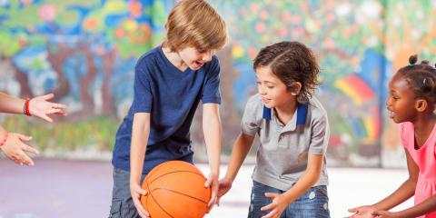 Do's & Don'ts of Sportsmanship in Youth Sports, St. Charles, Missouri