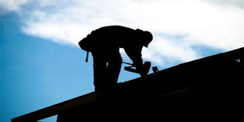 Altmann Roofing & Construction: 3 Facts About Missouri's Roof Installation Experts, Arnold, Missouri