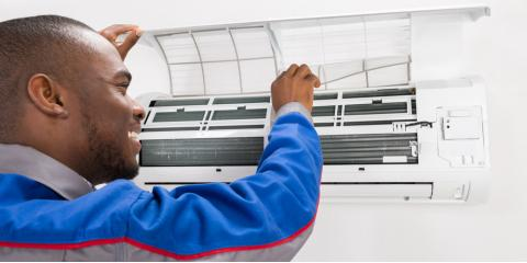 Do You Need HVAC Repairs? 4 Signs It's Time to Call a Furnace & AC Pro, St. Croix Falls, Wisconsin