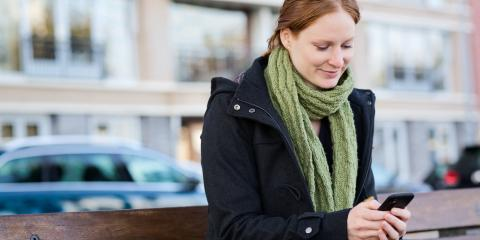 How Can You Utilize Business Text Messaging? , St. George, Utah