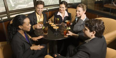 4 Ways to Use Your Alumni Association to Find a Job, Honolulu, Hawaii