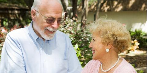 Caregiver Training 101: Why It's Crucial, St. Louis, Missouri