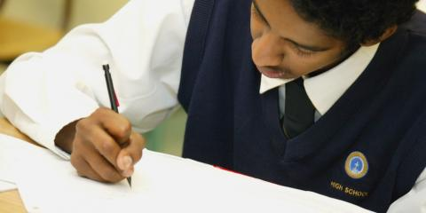 What Are the Benefits of Catholic High School Over Public?, St. Ferdinand, Missouri
