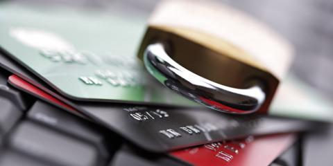Credit Repair Experts Explain 3 Common Identity Theft Techniques, Hazelwood, Missouri