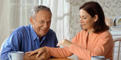 3 Important Benefits of Estate & Trust Planning, Clayton, Missouri