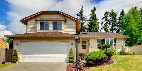 3 Questions To Ask When Hiring A Garage Door Repair Company Brooks