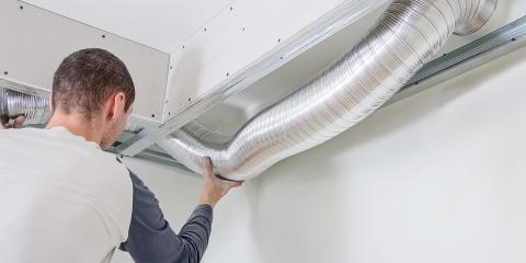 3 Tips for Choosing an HVAC Repair Contractor, St. Louis, Missouri