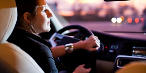 How High-Risk Drivers Can Get the Insurance Coverage They Need, St. Charles, Missouri