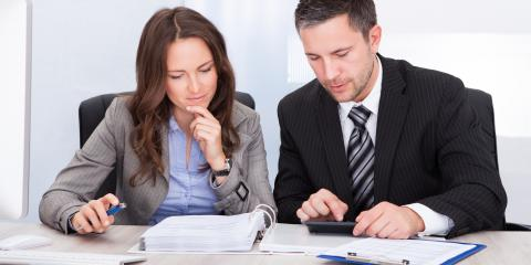 4 Ways You Benefit From Hiring a Personal Accountant, St. Louis, Missouri