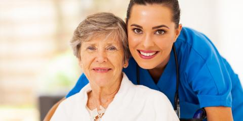 The Importance of Alzheimer's & Dementia Care, Creve Coeur, Missouri