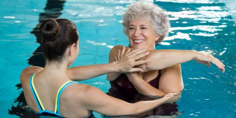 3 Ways for Seniors to Live Active Lifestyles, University, Missouri