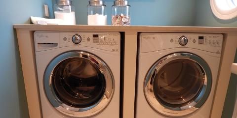 Why Is Regular Dryer Vent Cleaning Important?, Chesterfield, Missouri