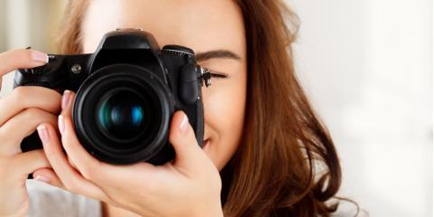 3 Tips on Budgeting for Your Event Photographer, St. Louis, Missouri