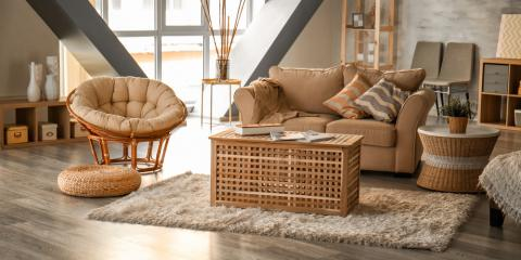 Mcguire Furniture Rental Set Beauteous 3 Ways To Keep Your Rental Furniture In Good Shape  Mcguire . Inspiration Design