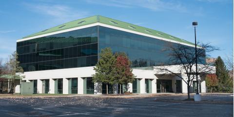 3 Ways Window Tinting in the Office Boosts Productivity, Ballwin, Missouri