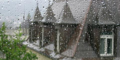 3 Reasons Why Gutters Are Essential to Your Home, St. Louis, Missouri