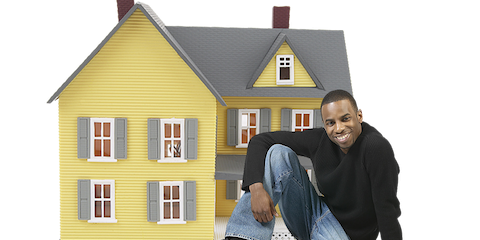 4 Benefits of Selling a Home for Cash to Klamen Real Estate Group, University, Missouri