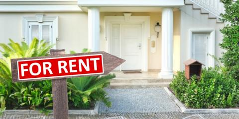 Local Real Estate Experts Explain The Pros & Cons of Rental Properties, Hazelwood, Missouri