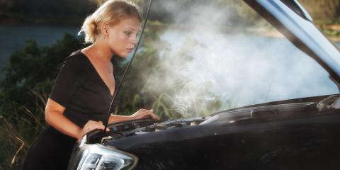 Should You Fix Your Car or Sell It for Parts?, Pagedale, Missouri