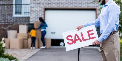 3 Common Home Selling Mistakes to Avoid, Kirkwood, Missouri