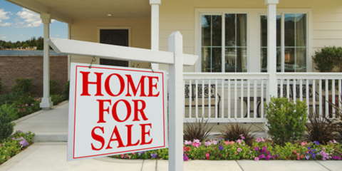 3 Benefits of Selling a Home for Cash From St. Louis Real Estate Buyers, University, Missouri