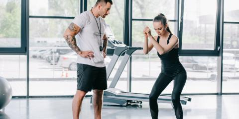 4 Tips for Fueling Your Body While Exercising, Gravois, Missouri