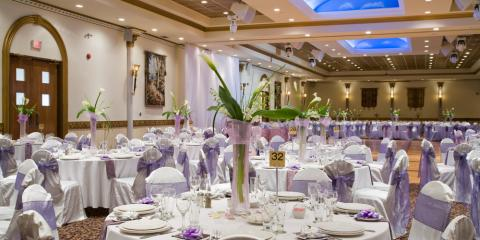 3 Reasons to Choose Cade Community Center for Your Next Event, St. Martinville, Louisiana