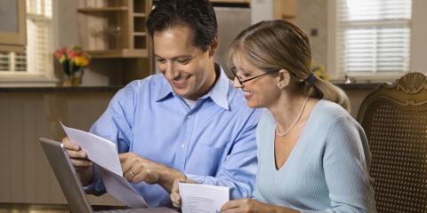 Why You Should Choose an Internet Service Provider That Offers AutoPay, Wapakoneta, Ohio