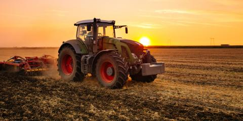 What to Consider Before Buying a Tractor, St. Paul, Oregon