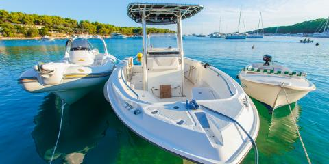 3 Reasons to Invest in a Boat, St. Peters, Missouri
