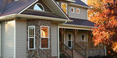 Selling Your Home? Bet on Cash Buyers for a Quick Sale, St. Peters, Missouri
