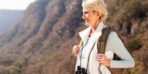 4 Facts toKnow About Hormone Replacement Therapy, St. Charles, Missouri