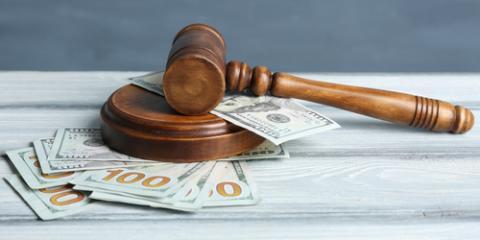 Missouri Lawyers Explain a Plaintiff's Duty to Mitigate Damages, St. Peters, Missouri