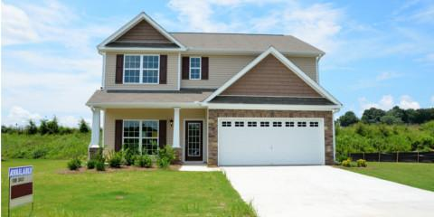 The Top 5 Ways to Spot a Fake Real Estate Cash Buyer, St. Peters, Missouri