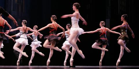 What Are Bunions and How Do They Affect Ballet Dancers?, St. Peters, Missouri