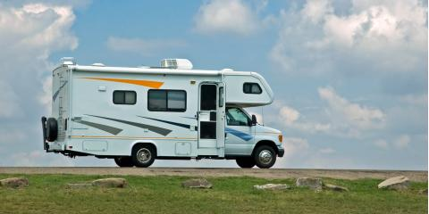 4 Games to Liven up Your Family's RV Travels, Pinellas Park, Florida