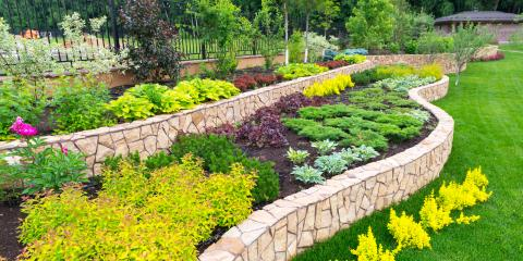 Do's and Don'ts of Garden Maintenance, St. Peters, Missouri