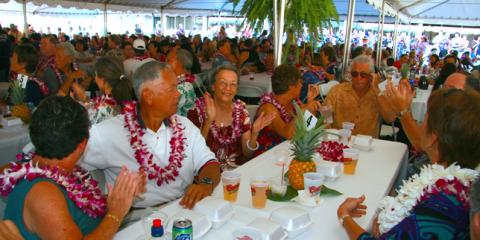 4 Interesting Facts About the History of St. Louis Alumni Association, Honolulu, Hawaii