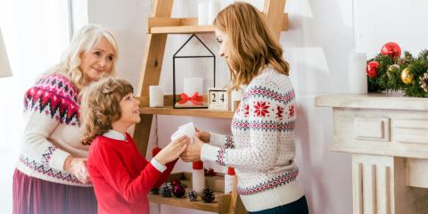 5 Tips for Making Holidays Safe With Your Loved One, St. Louis, Missouri